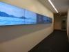 videowall 7x1 04.jpg