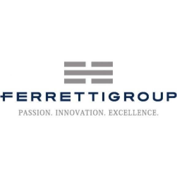 ferretti_group_0