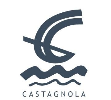 logo-castagnola-1