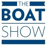 the-boat-show
