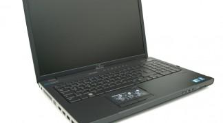 Notebook Dell Vostro 3700