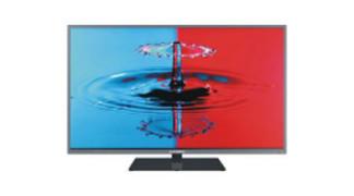 monitor 40 pollici full hd (input USB – HDMI -VGA)