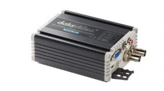 Convertitore up / down / cross converter VGA – HDMI – HD-SDI datavideo DAC-70