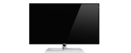 Loewe 56404W90 Tv Led 40″ Smart TV Hd