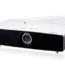 Canon LX-MU500  – Noleggio/Rental – video proiettori FULL HD