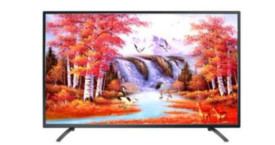 "Monitor-tv Led 50"" Smart Ultra Hd 4K noleggio / rental"