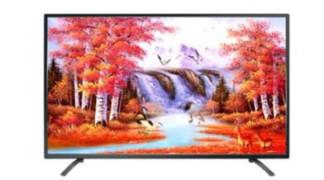 "Monitor-tv Led 50"" Smart Ultra Hd 4K noleggio / rental"