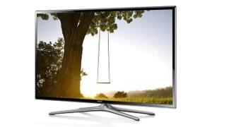 monitor TV LED 60 pollici FULL HD rental/noleggio