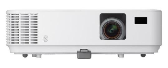 Videoproiettore DLP WXGA 3300 al noleggio/rental/service video