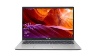 Notebook ASUS X509FL-EJ119T