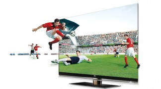 Campionati Mondiali di calcio 2018: maxischermi TV – monitor – LED – proiezioni video – impianti audio e video – service