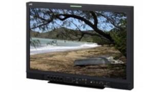 JVC DT-R24L4D Monitor LCD 24″ HD 16:9 – Noleggio/Rental