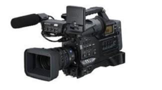 Sony HVR-S270