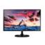 Monitor PC FHD Flat da 24″ Samsung – Noleggio/Rental