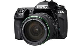 Pentax K5D – Noleggio/Rental – vendita/sell