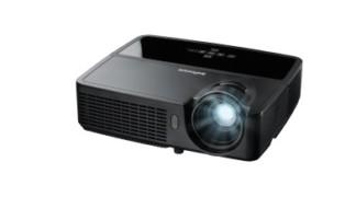 Proiettore InFocus IN2126 noleggio/rental