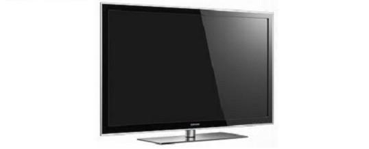 service di noleggio ed installazione Monitor e TV LED 21 – 23 – 32 – 40 – 42 – 50 – 55 – 60 – 65 – 70 – 75 pollici  – Noleggio/Rental