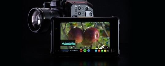 Shogun Inferno Atomos – Noleggio/Rental -vendita/sell –  Service ripresa video professionale