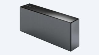 Speaker wireless wifi bluetooth a batteria