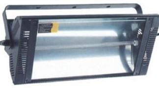 TAS Strobo DMX 1500W – Noleggio/Rental