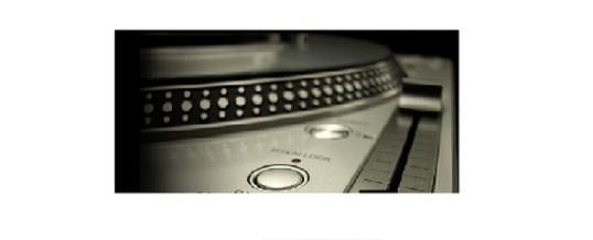 Technics SL-DZ1200 Lettore CD – Noleggio/Rental