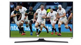 32″ M5002 Sík Full HD TV