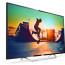 Smart TV LED ultra sottile 4K noleggio-rental