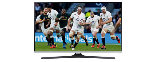 32″ M5002 Full HD TV