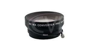 Century WA-8XLC-00 (WA-8XLC) 8X LC – Noleggio/Rental vendita/sales