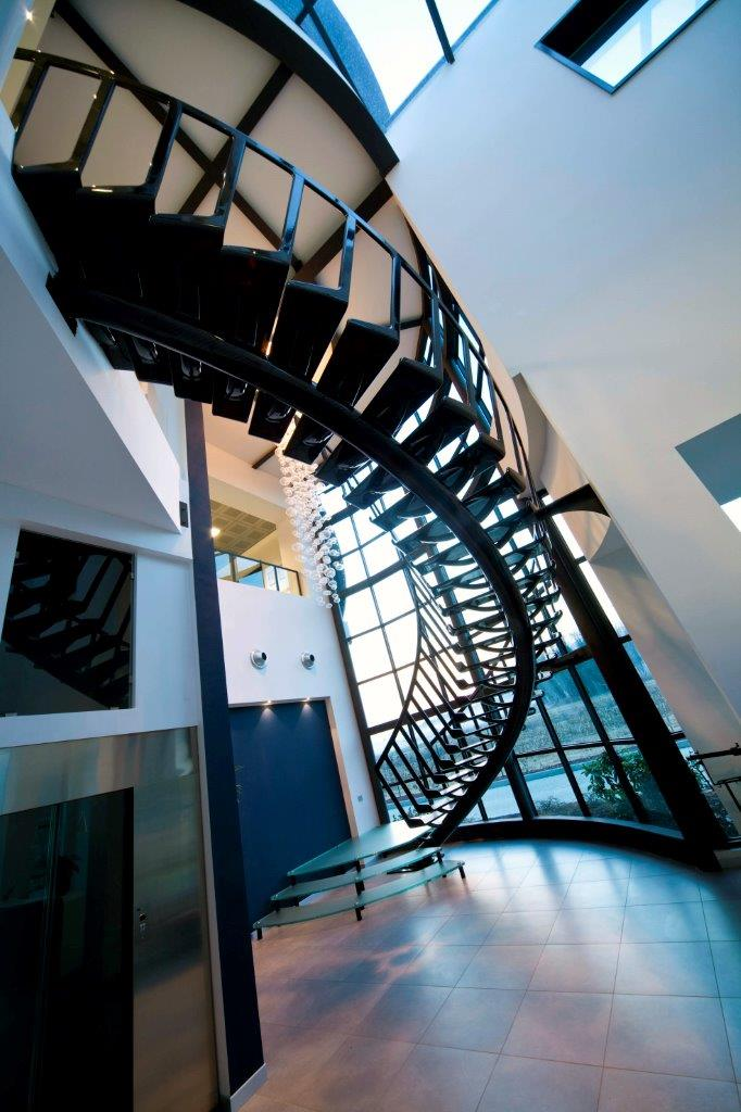 Staircase_int_02