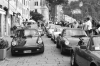 foto auto d'epoca