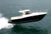 foto yacht navigazione