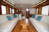 interni yacht