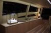 foto interno yacht
