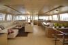 foto interni yacht