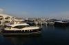 foto yacht