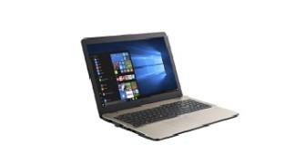 ASUS I5-8250U/ – noleggio/rental – notebook – laptop