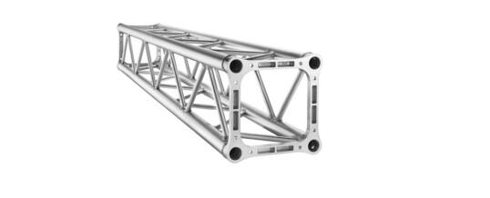 Americana LITEC – Square aluminium truss – Noleggio/Rental