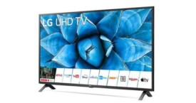"LG UHD TV 49"" Serie 7300"