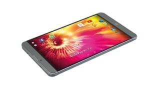 SmartPad Hx 7 Noleggio/Rental tablet – device