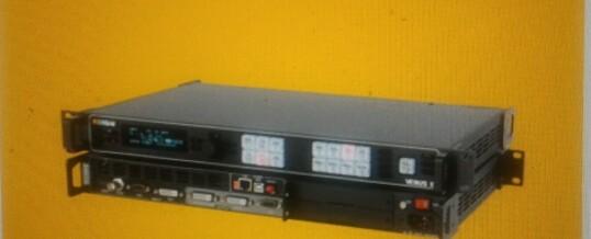 Video processore VENUS X1- Noleggio/Rental