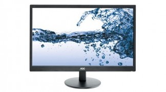 Service di noleggio ed installazione Monitor e TV LED 21 – 23 – 32 – 40 – 42 – 50 – 55 – 60 – 65 – 70 – 75 – 86 pollici  – Noleggio/Rental