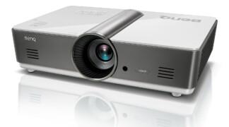 Videoproiettore BENQ MH760 – WUXGA  – 5000 Ansi Lumen – FULL HD