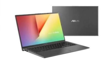 Notebook ASUS VivoBook 15 S512JP-EJ153T noleggio/rental – notebook – laptop