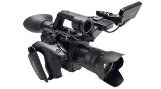 Sony PXW-FS5K RAW : Riprese Super 35 – 4K – UHD
