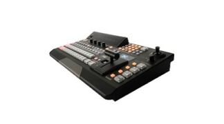 MIXER VIDEO FOR-A HVS-300 FULL HD-SD noleggio/rental