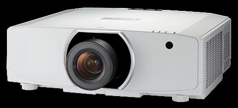 VIDEOPROIETTORE WUXGA FULL HD 8000 lumen 3D