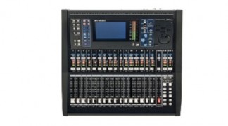 Yamaha LS9-16 Mixer Digitale – Noleggio/Rental